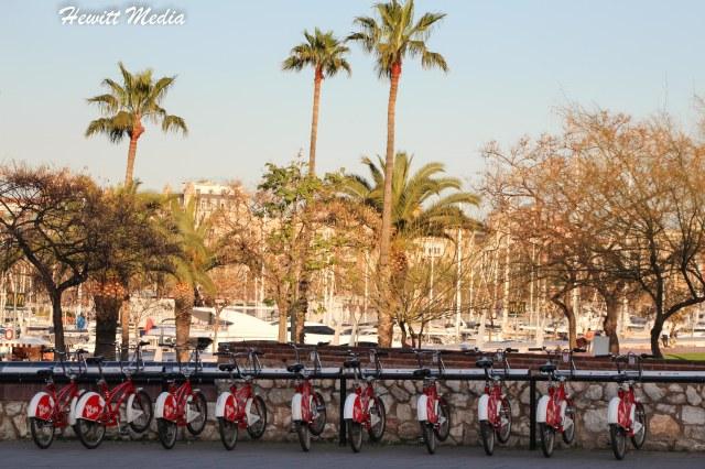 Barcelona-Blog-7106