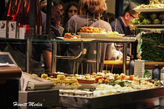 Barcelona-Blog-7114