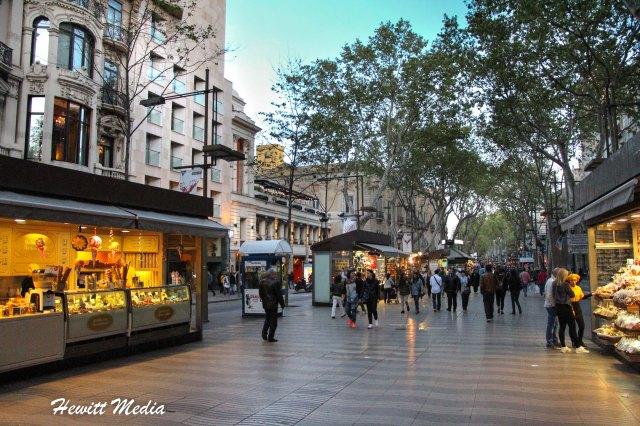 Barcelona-Blog-823