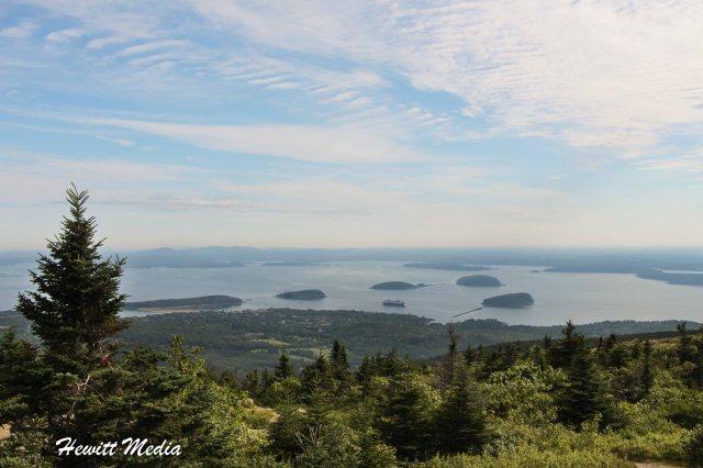 Acadia-5782