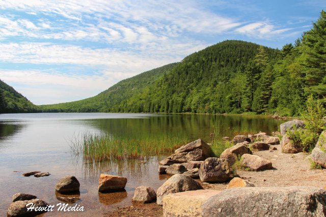 Acadia-5932