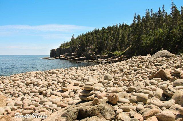Acadia-6396