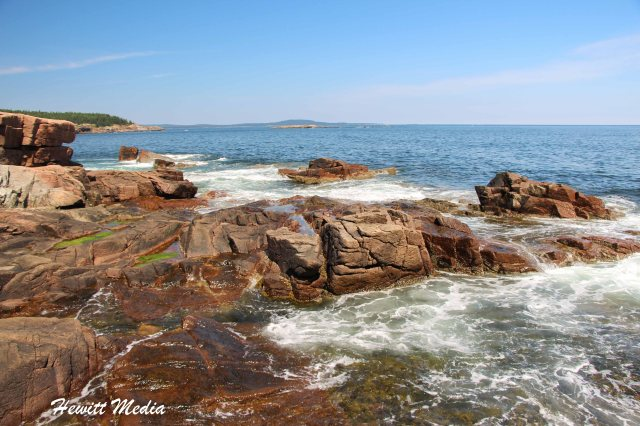 Acadia-6557