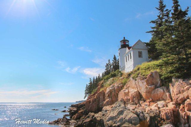 Acadia-6726
