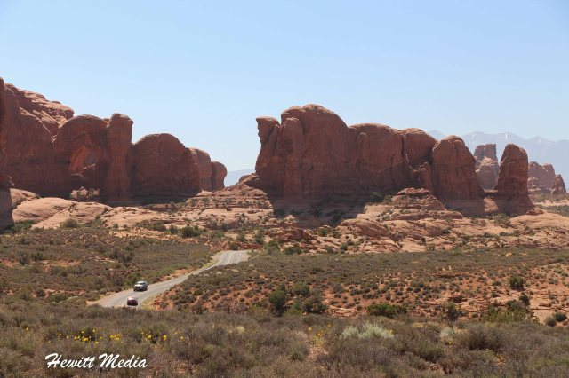 Arches-4931