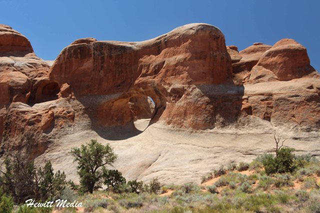 Arches-5260