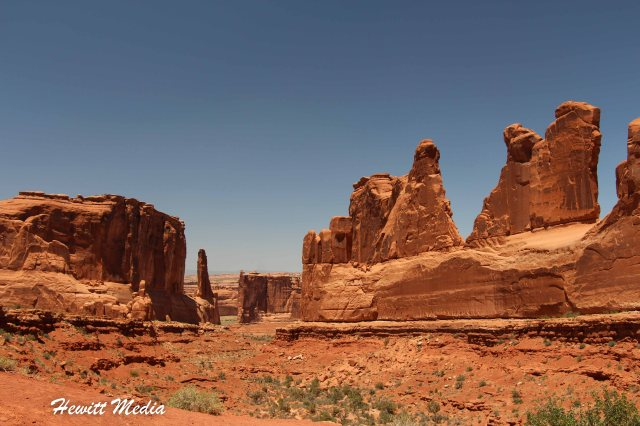 Arches-5426