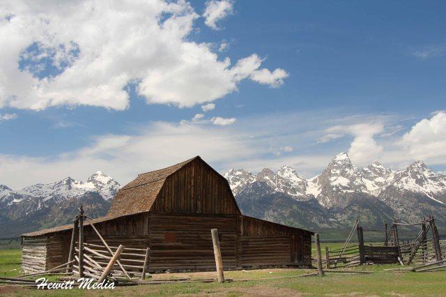 Grand Teton-2184