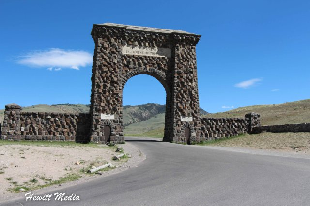 Yellowstone-0938