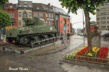 Bastogne-17332