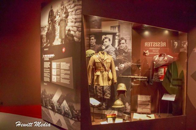 Bastogne-3466