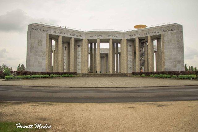 Bastogne-3551