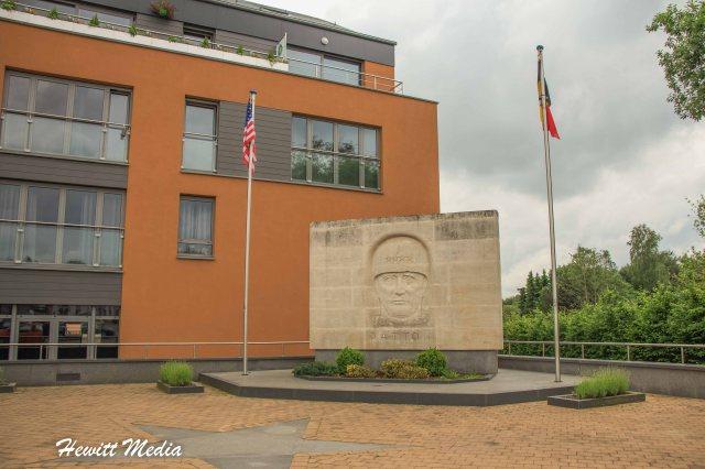 Bastogne-3626