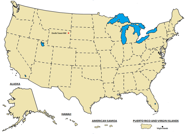 Devils Tower National Monument Map.png