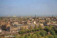 Edinburgh-17332