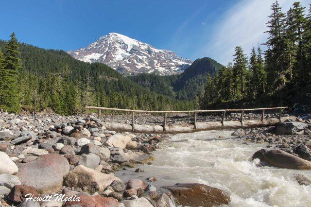 Mount Rainier-3992