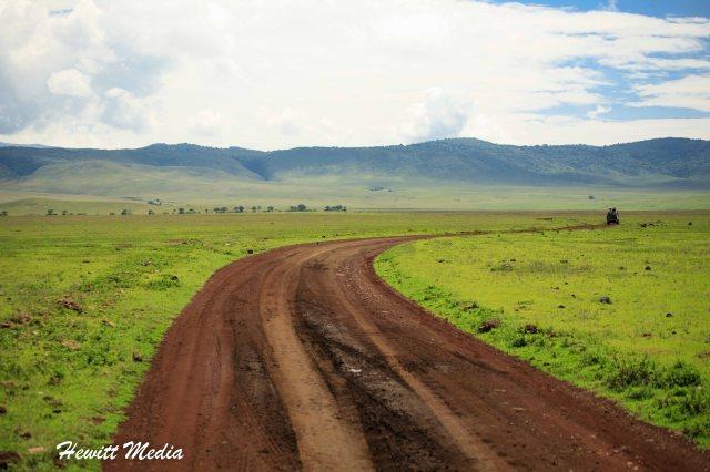 Ngorongoro-2514
