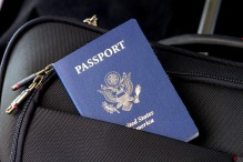 Passport-17332