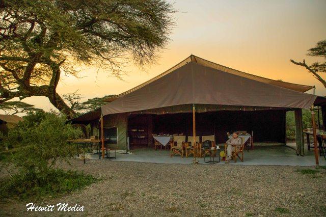 Serengeti Camping-1445