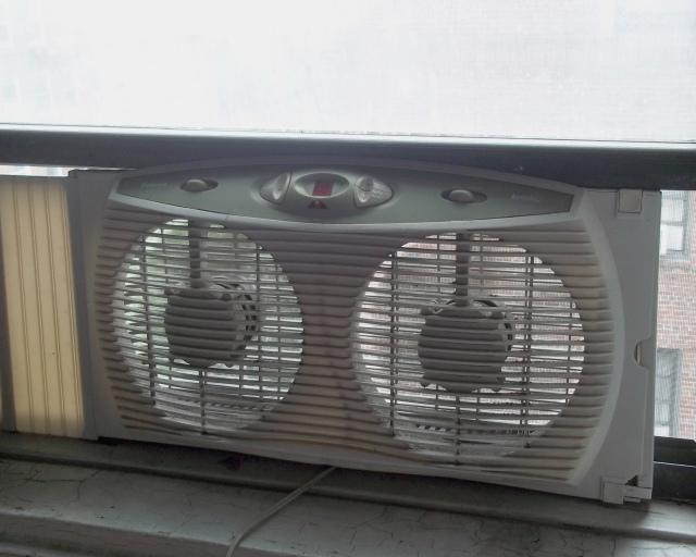Window_Fan.jpg