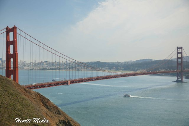 Golden Gate-4913