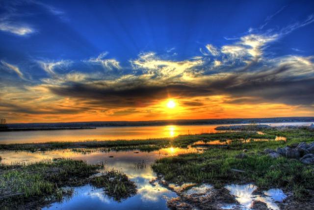 lake-superior-358753_960_720.jpg