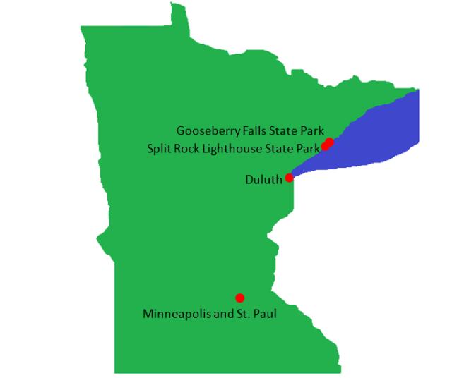 Minnesota Parks Map.png