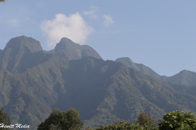 Mountains in Volcanoes National Park.jpg