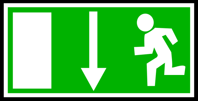 exit-24102_960_720.png