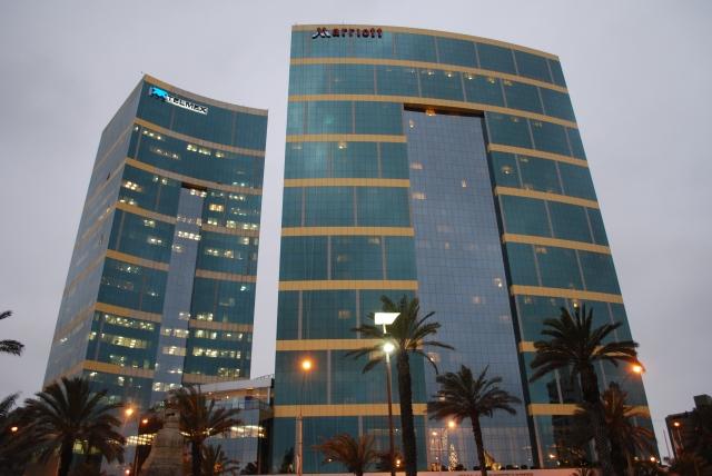 Hotel_Mariott_in_Lima.jpg