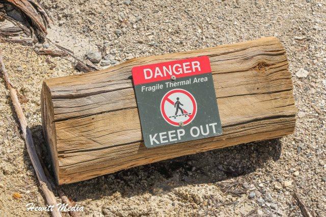 Yellowstone (1 of 1).jpg