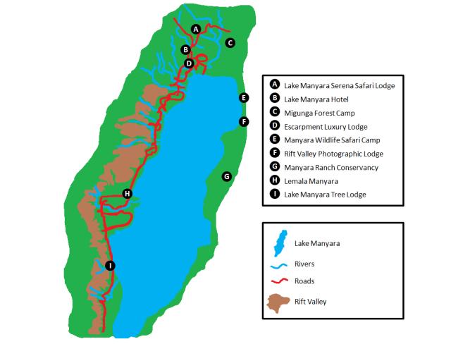 Lake Manyara Map.png