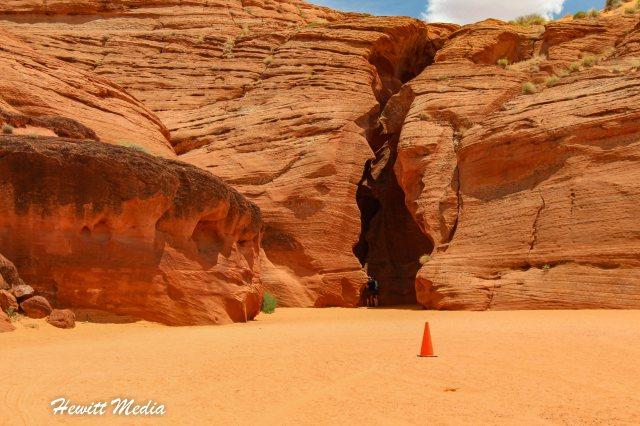 Antelope Canyon-3512