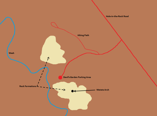 Devil's Garden Map.png