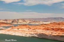 Glen Canyon-3493