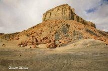 Glen Canyon-7132