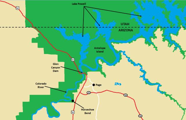 Horseshoe Bend Map.png
