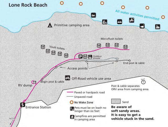 Lone Rock Beach.jpg