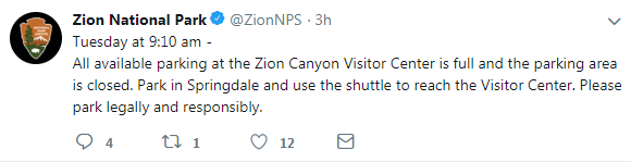 Zion Twitter.png
