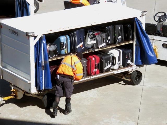 Airline Baggage.jpg