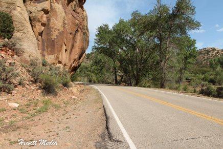 Canyonlands National Park-4174