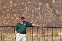 Canyonlands National Park-4183