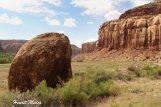 Canyonlands National Park-4203