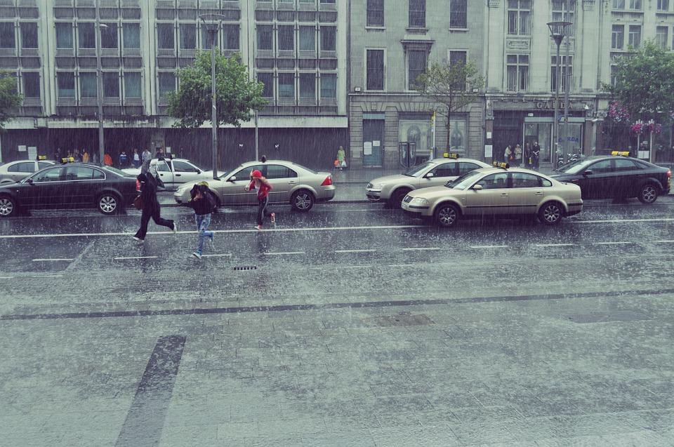 Dublin Rain.jpg