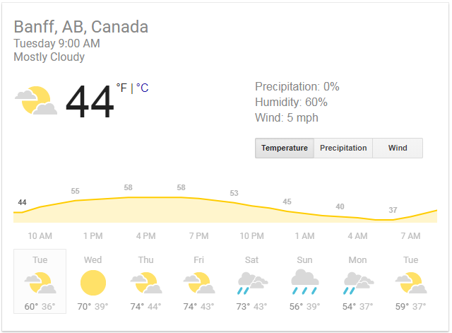 Know Weather.png