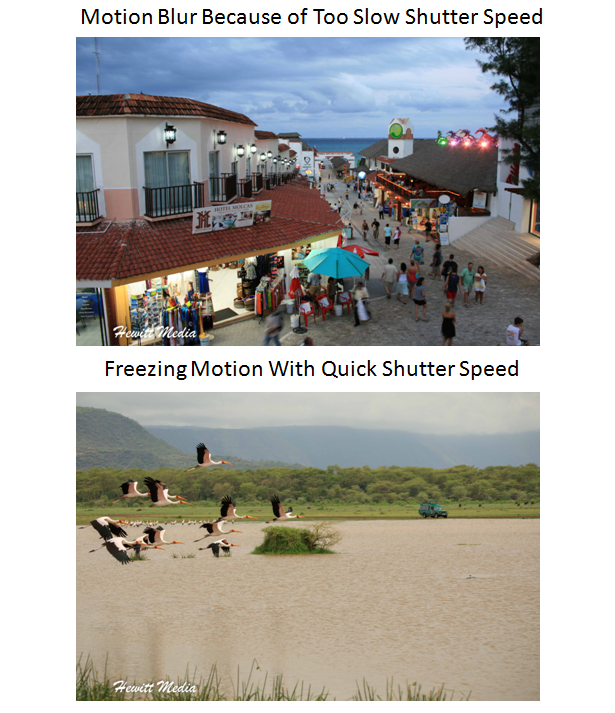 Motion Blur and Freezing Motion.png
