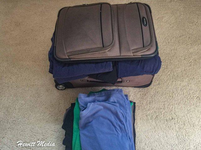 Over Packing-.jpg
