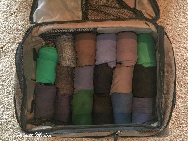 Packing-.jpg