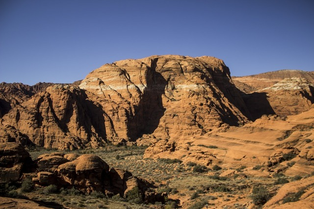 Snow Canyon.jpg
