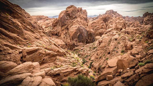 Valley of the Fire State Park.jpg
